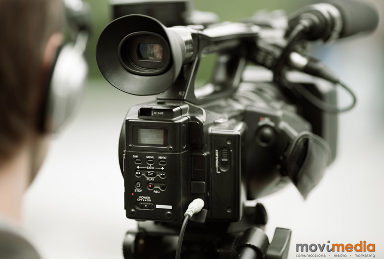 movimedia immagini e video content marketing