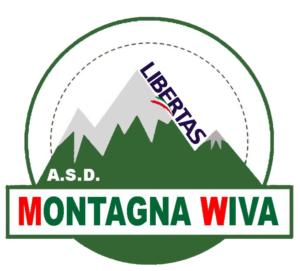 Montagna Wiva